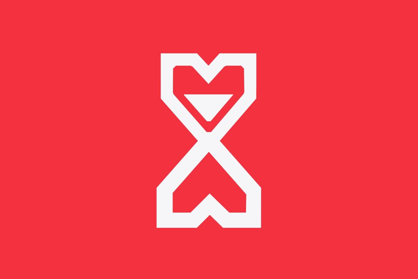 Proyecto de naming, branding y Packaging para Reanimax